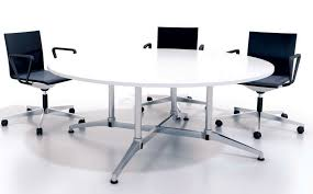 Small Boardroom Table Meeting Furniture Boardroom Furniture Boardroom Tables