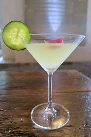 martini cucumber bigger than ever tales of the cocktail still aims for local