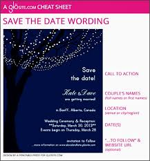 save the date wedding email template whszy ideas free save the