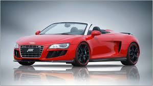 red audi r8 wallpaper audi r8 wallpaper red image 185