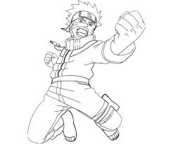 naruto shippuden coloring pages 26848 bestofcoloring