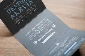 tri fold invitations wedding invitations on my bicycle polka dot