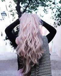 primark hair accessories 74 best primark hair images on hairstyles braids
