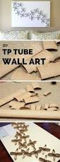 home decor arts and crafts ideas best 25 waste material craft ideas on pinterest craft with