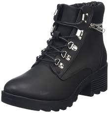 look womens boots size 9 look s shoes boots clearance sale outlet buy