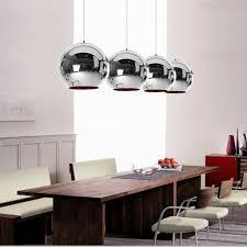 moderne k che haus möbel pendelleuchte küche kupfer schatten moderne
