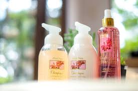 3 bath and body products every woman must have stella lee s 3 main items for your bath and body products regime should consist of shower gel body wash to cleanse your body properly body lotion to give