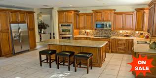 kitchen cabinet nj kitchen cabinets in rutherford new jersey bebu u0027s cabinetry 201 729