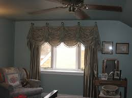 Livingroom Valances Livingroom Valances Interior Valance Designs For Living Room
