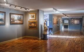 Dewitt Wallace Decorative Arts Museum by Williamsburg Art Gallery Va Top Tips Before You Go With Photos