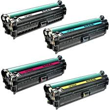 black xs lexus perfume hp 654x 654a 4 pack replacement laser toner cartridges 1x