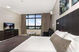 Queen Bed Frames For Sale In Cairns Sunshine Tower Hotel Cairns Australia Booking Com