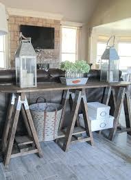 Northwoods Home Decor Home Decor Ideas Diy Peakperformanceusa
