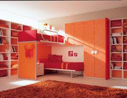 cute bunk beds for girls cool inspiration cute beds for girls creative design bunk
