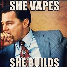 Meme E - the greatest vape memes of all time vaping360