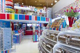 Chicago Shopping Map by Miami Shopping Guide The Best Stores And Malls U2014time Out