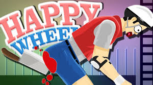 happy wheels hacked full version all 25 characters neo sports games free online sports games more