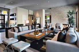 modern formal living room unique design gallery of formal living