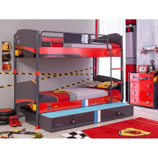 Bunk Bed Target Cheap Bunk Beds At Target Bed And Bedroom Decoration Ideas Hash