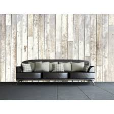 White Wash Wood Whitewashed Wood Wall Mural Images Master Bedroom Remodel