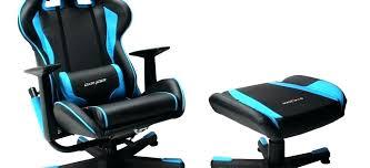 siege de bureau gamer fauteuil de bureau gamer metamorfosi me