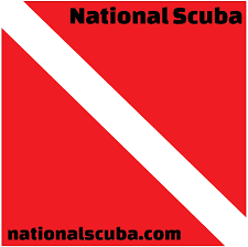 Dive Flag Australia Frequently Asked Questions National Scuba