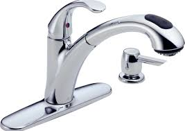 fontaine kitchen faucet brass wall mounted taps kohler bathroom faucets fontaine kitchen
