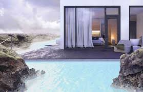 blue lagoon to open on site luxury hotel this fall u2013 fodors travel
