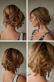 how to do 20s hairstyles for long hair 1920s hairstyles long hair updos 1920s hairstyles long hair updos