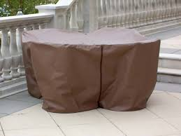 Patio Furniture Covers Custom Outdoor Table Covers