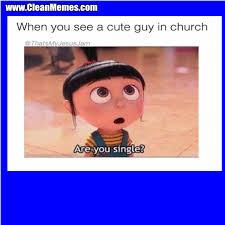 Church Memes - guy in church clean memes