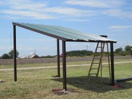 carports hardtop carport metal carport plans carport shelter