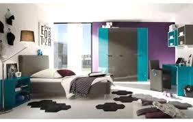 Schlafzimmer Design Beispiele Ikea Jugendzimmer Klein Mit Dresden Speyeder Net Verschiedene