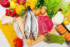 regime cuisine et libido végétarien végan flexitarien quel régime alimentaire pollue le