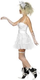 madonna costume boy like a womens madonna 1980s costume 36234