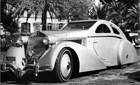 rolls royce phantom engine 1925 rolls royce phantom i jonckheere aerodynamic coupe http