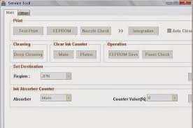 tool reset printer canon ip2770 download service tool v3400 resetter canon ip 2770 the ink absorber