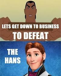 Frozen Movie Memes - frozen memes funny jokes about disney animated movie disney s