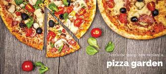 round table pizza keizer oregon how to plant a pizza garden farm and dairy