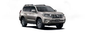 land cruiser africa toyota land cruiser prado