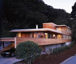 wood paneling exterior tongue and groove exterior wood siding good making the exterior
