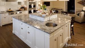 a kitchen island the benefits of having a kitchen island