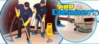 york pro cleaners represented by york findukcleaners co uk the