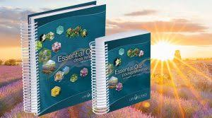 essential oils desk reference 7th edition introducing the new 7th edition essential oils reference guides