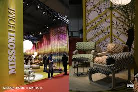 missoni home u2013 salone del mobile milano 2014 fashionable home blog