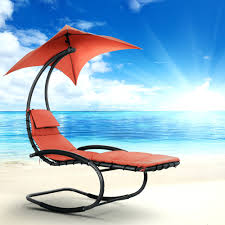 Outdoor Chaise Lounge Cushion Patio Ideas Outdoor Chaise Lounge Cushions Clearance Outdoor