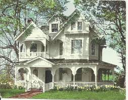 Historic Victorian House Plans Best 25 Victorian Style Homes Ideas On Pinterest Victorian
