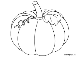 25 pumpkin coloring pages ideas pumpkin