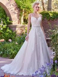 maggie sottero wedding dresses mermaid gown maggie sottero and