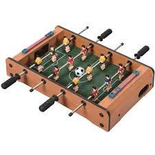 jeux bureau bois mini plateau ensemble de jeux enfants bureau arcade jouet ebay